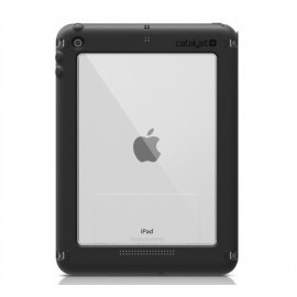 Catalyst Coque Waterproof iPad 2017 / 2018 noir