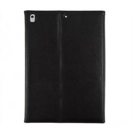 Étui Folio pour iPad Pro 10.5 / Air 2019 de Case-Mate noir