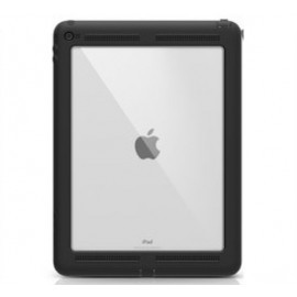 Catalyst Coque waterproof iPad Air 2 / Pro 9,7 noir