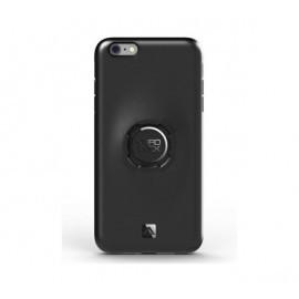 Quad Lock étui iPhone 6(S)