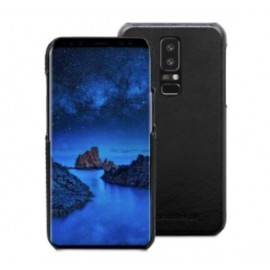 dbramante1928 Tune Galaxy S9 Noir