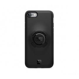 Quad Lock étui iPhone 7 / 8  / SE 2020