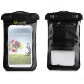 Muvit Waterproof iPod / iPhone / Smartphone case