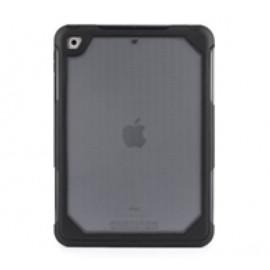 Griffin Survivor Extreme étui iPad 2017 / 2018 noir
