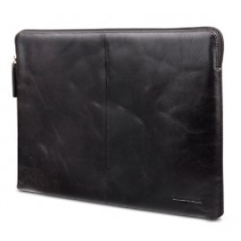 """dbramante1928 Skagen Pochette MacBook 15"""" Noire"""
