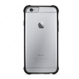 Griffin Survivor Core étui iPhone 6(S) transparent/noir
