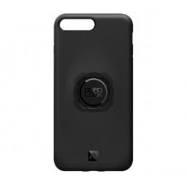 Quad Lock étui iPhone 7 Plus