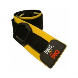 Everlast & PIQ Boxing accessory
