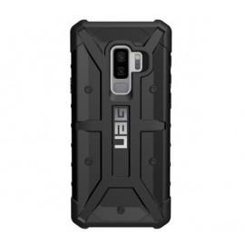 UAG Coque Antichoc Pathfinder Samsung Galaxy S9 Plus camouflage noir