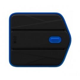 Everlast & PIQ Boxing Sensor System Capteur - Accessoire