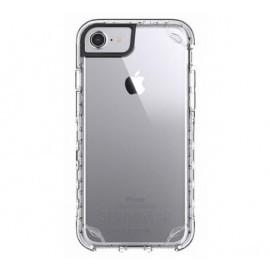 Griffin Survivor Journey étui iPhone 6(S) Plus Transparent