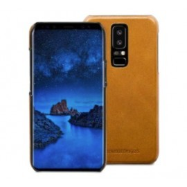 dbramante1928 Tune Galaxy S9 Marron
