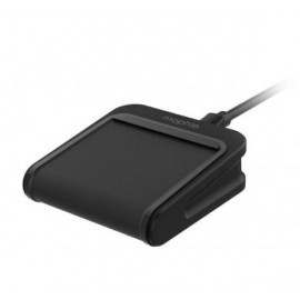 Mophie Chargeur Induction Sans fil - Universel Pad Mini