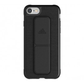 Adidas SP Grip Coque performance - iPhone 6(S) / 7 / 8 / SE 2020 Noire