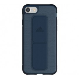 Adidas SP Grip Coque performance - iPhone 6(S) / 7 / 8 / SE 2020 Bleue