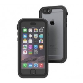 Catalyst Coque waterproof iPhone 6(S) noir