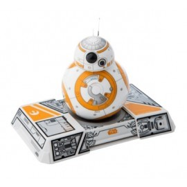 Orbotix Sphero Star Wars BB-8 Droid avec Trainer