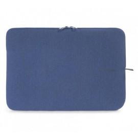 Tucano Mélange Notebook - Pochette - 15,6 pouces - Bleue