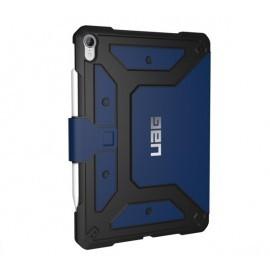 UAG Metropolis Coque Antichoc iPad Pro 11'' 2018 Bleu foncé