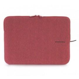Tucano Mélange Notebook - Pochette - 14 pouces - Rouge