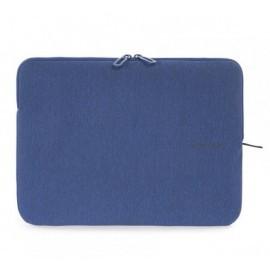 Tucano Mélange Notebook - Pochette - 14 pouces - Bleue