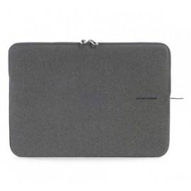 Tucano Mélange Notebook - Pochette - 15,6 pouces - Noire