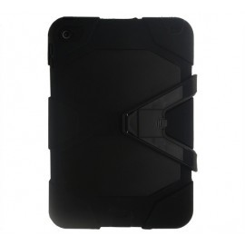 Xccess Survivor Étui iPad Air 1 Noir