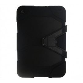 Xccess Survivor Étui iPad Air 2 Noir