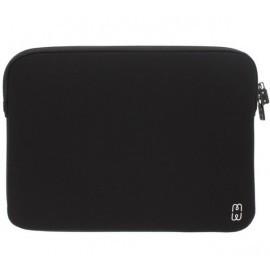 MW Pochette MacBook Pro 13' 2016 Noire