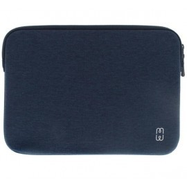 MW Pochette MacBook Air 13' Bleue