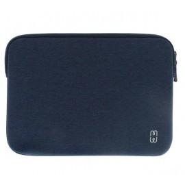MW Pochette MacBook Pro 13' 2016 Bleue