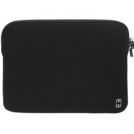 MW Pochette MacBook Pro 15' Touchbar Late 2016 Noir