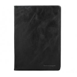 """dbramante1928 Copenhagen Etui Folio iPad Air (2019) et Pro 10.5"""" Noir"""