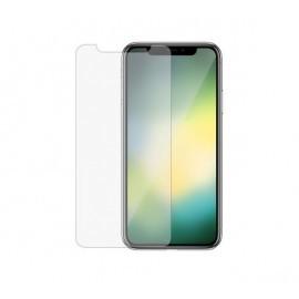 ScreenArmor Protection d'Écran iPhone XR