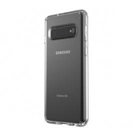 Speck Presidio Stay - Samsung Galaxy S10 - transparente