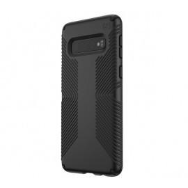 Speck Presidio Grip Coque Samsung Galaxy S10E Noire