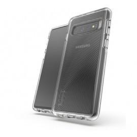 GEAR4 Battersea Samsung Galaxy S10 Transparente