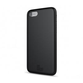 BeHello - Coque iPhone 6 / 6S / 7 / 8 - Noire