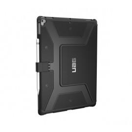 """UAG Coque Antichoc Metropolis iPad Pro 12.9"""" 2018 noir"""