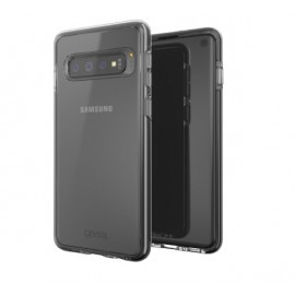 GEAR4 Piccadilly Coque Samsung Galaxy S10 Noire