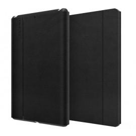 Incipio Faraday iPad Pro 10.2 zwart