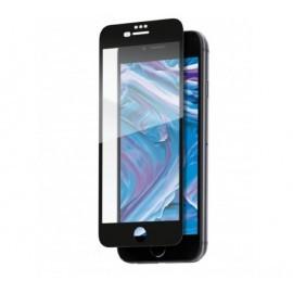 THOR Vitre de protection intégrale iPhone 6 / 6S / 7 / 8