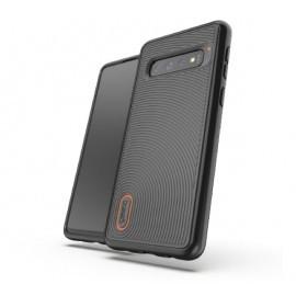 GEAR4 Battersea Samsung Galaxy S10 Noire