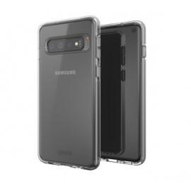 GEAR4 Crystal Palace Samsung Galaxy S10 Transparente