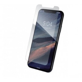 THOR Vitre de protection Verre iPhone XS Max