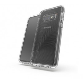 GEAR4 Battersea Samsung Galaxy S10E Transparente
