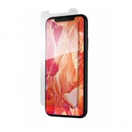 THOR Vitre de protection Verre iPhone X / XS