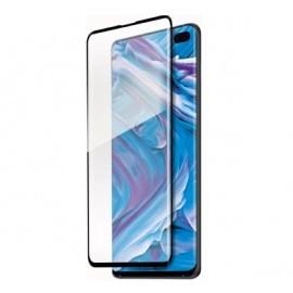 THOR Vitre de protection intégrale Samsung Galaxy S10 Plus
