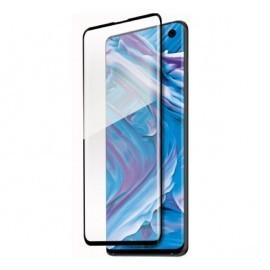 THOR Vitre de protection intégrale Samsung Galaxy S10