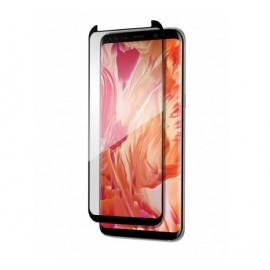 THOR Vitre de protection intégrale Samsung Galaxy S9